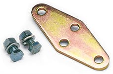 Edelbrock 1495 Cable Plate 429 / 460