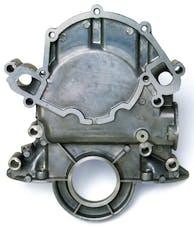 Edelbrock 4250 Aluminum Timing Cover