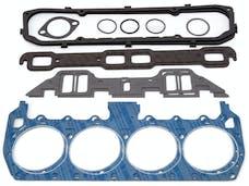 Edelbrock 7366 Cylinder Head Gasket Set