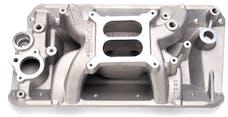 Edelbrock 7531 RPM Air Gap AMC Intake Manifold