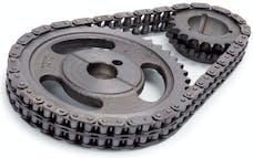 Edelbrock 7820 Performer-Link Roller Timing Chain Set