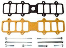 Edelbrock 8728 Intake Manifold Spacer Kit