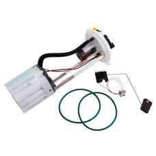 Edelbrock 15775 Supercharger Supplemental Fuel Pump Kit