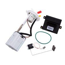 Edelbrock 15782 Supercharger Supplemental Fuel Pump Kit