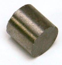Edelbrock 91117 QwikData Cobalt Magnet