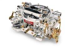 Edelbrock 140549 Performer Series Carb