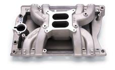 Edelbrock 7551 RPM Air Gap® Intake Manifold