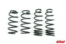 Eibach 5557.140 PRO-KIT Performance Springs (Set of 4 Springs)