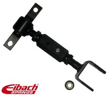 Eibach 5.67230K PRO-ALIGNMENT Camber Arm Kit