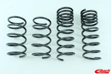 Eibach 63115.140 PRO-KIT Performance Springs (Set of 4 Springs)
