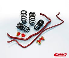 Eibach 5553.880 PRO-PLUS (PRO-KIT Springs & ANTI-ROLL-KIT Sway Bars)