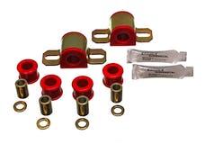 Energy Suspension 11.5102R Front Stabilizer Bar Bushing