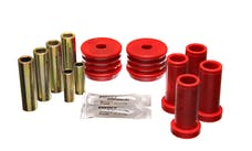 Energy Suspension 12.3102R Trail Arm & Differential Mount Kit