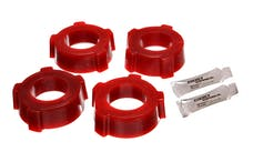 Energy Suspension 15.2108R Spring Plate Bushing