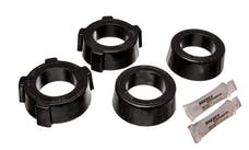 Energy Suspension 15.2109G Spring Plate Bushing