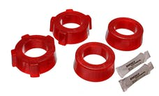 Energy Suspension 15.2109R Spring Plate Bushing