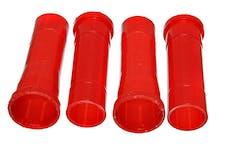 Energy Suspension 15.3103R Front Torsion Arm Bushings