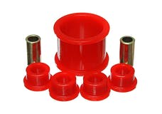 Energy Suspension 19.10101R Rack & Pinnion Bushing Set