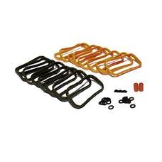 FAST - Fuel Air Spark Technology 146017 Engine Intake Manifold Venturi O-Ring