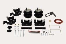 Firestone Ride-Rite 2565 Ford F150 Raptor Kit (09-14)