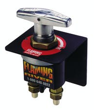 Flaming River FR1003 The Big Switch