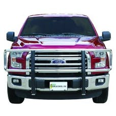 Go Industries 77656 Grille Guard