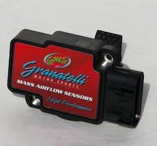 Granatelli Motorsports 350332 09-13 GM MAF Truck Series/Avalanche/Escalade 5.3L,6.0,6.2 Cadillac CTS 3.0 & 6.2