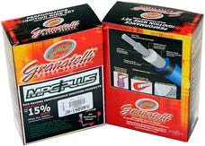 Granatelli Motorsports 20-1057S Dodge V-10 Truck High Performance Spark Plug Wires