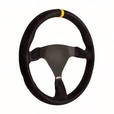 GT Performance 99-4116 GT Switchback Suede Wheel Undrilled