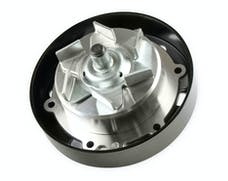 Holley 97-200 Water Pump Assembly For Tite-In -Replacement