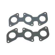 JBA Performance Exhaust 063-2035 Toyota 4.0L Header Gaskets