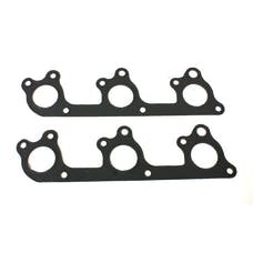 JBA Performance Exhaust 063-4000 Ford 4.0L OHC Gasket Set