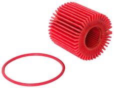 K&N HP-7021 Oil Filter
