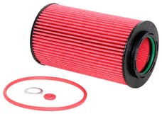 K&N HP-7022 Automotive Oil Filters