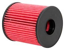 K&N HP-7024 Automotive Oil Filters