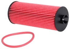 K&N HP-7025 Automotive Oil Filters