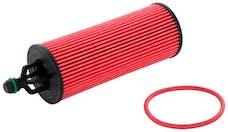 K&N HP-7026 Automotive Oil Filters