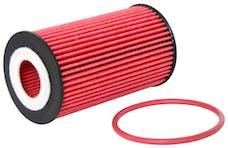 K&N HP-7027 Automotive Oil Filters