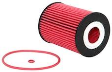 K&N HP-7028 Automotive Oil Filters