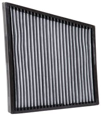 K&N VF4001 Cabin Air Filter
