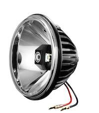 KC Hilites 42133 Gravity LED Insert