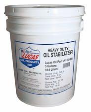Lucas Oil 10015 Heavy Duty Oil Stabilizer
