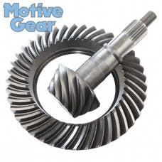 Motive Gear F888410 Performance Differential Ring and Pinion
