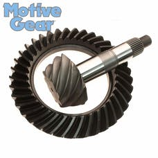 Motive Gear GM12-342 Differential Ring and Pinion