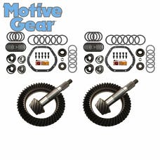 Motive Gear MGK-115 Ring and Pinon Complete Kit-Dana 44