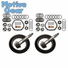Motive Gear MGK-117 Ring and Pinon Complete Kit-Dana 44