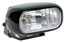 Optilux H71010331 Optilux® Model 1450 Rectangular Fog Lamp Kit