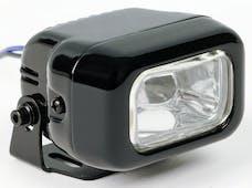Optilux H71020061 Optilux® Model 1400 Rectangular Driving Lamp Kit