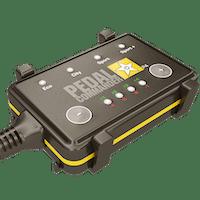 Pedal Commander PC65 Throttle Controller 65