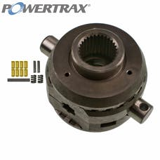 Powertrax 9207863005 No-Slip Traction System